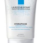 Laroche-Posay HYDRAPHASE EMPOWERING THERMAL WATER SLEEPING MASK ขนาด 75 ml สำเนา