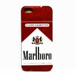 เคสไอโฟน 6/6s เคสบุหรี่ marlboro