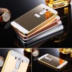 Luxury Mirror Case เคสกระจกเงา LG G3