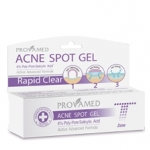 Rapid Clear Acne Spot Gel สำเนา