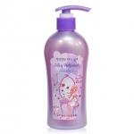 Etude House Silky Perfumed Shampoo