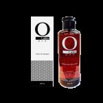 Shampoo O LABO แชมพูรักษาผมร่วง เร่งผมยาว 1 ขวด ยอดขายอันดับหนึ่งในญี่ปุ่น ทำลายสถิติทะลุ 1 แสนขวด ภายในเวลา 3 เดือนแรก