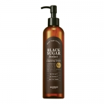 Skinfood Black Sugar Perfect Cleansing Serum 300ml