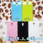 เคสแข็งบาง Vivo Y28 รุ่น Ultra Bright Slim