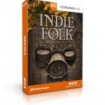 Toontrack EZdrummer EZX Indie Folk
