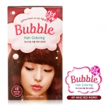 Etude House Hot Style Bubble Hair Coloring #4 Wine Red