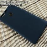 X-LEVEL TPU Case (Huawei P9)