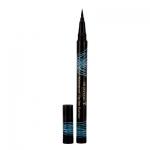 Skinfood Viva-Waterproof Tip Pen Eyeliner #Black