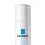 Laroche-Posay THERMAL SPRING WATER ขนาด 50 ml