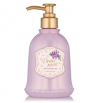 Etude House Dress Room Lovely Look Body Lotion
