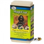 Fourpaws MagicCoat Pet Hair Remover ฟองน้ำเก็บขน