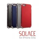 CASE  iPhone 5S / 5 Element Case Solace