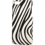 ♥♥พร้อมส่งค่ะ♥♥ H&M iPhone 5/5s Case เคสไอโฟน 5/5s ลายม้าลาย