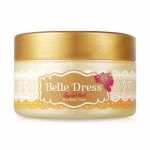 Etude House Belle Dress Layered Look Rich Body Cream