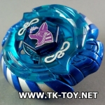 Metal Fight BeyBlade Mercury Anubis 85XF [WBBA]