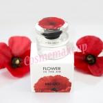 น้ำหอม Kenzo Flower In The Air Eau De Parfum 4ml. (ขวดแต้ม) กลิ่นหอมสุดพิเศษในสไตล์ EXCEPTIONAL FLORAL
