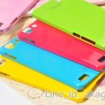 เคสแข็งบาง Vivo X3S รุ่น Ultra Bright Slim