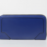 (preorder มีนาคม 58) Charles&Keith 2015 stitching wallet