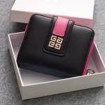 (Preorder) กระเป๋าสตางค์ Givenchy แบบสั้น