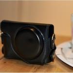 กระเป๋ากล้องCasio EX-ZR1000/ZR1200/ZR1500/ZR1600