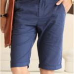 กางเกงขาสั้นผู้ชาย