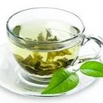 ชาเขียว ช่วยลดความอ้วนได้
