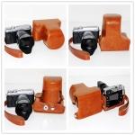 เคสกล้อง Fuji XE2 XE1