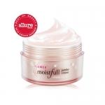 Etude Flower Moistfull Jumbo Cream