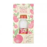 Skinfood Real Fresh Tint Juice #3