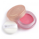 Skinfood Rose Cheek Chalk #1 Rose Pink