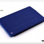เคส iPad mini HOCO Incline - สีน้ำเงิน