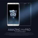 ฟิล์มกระจกนิรภัย Huawei Mate 8 รุ่นบางพิเศษ (2mm.) ยี่ห้อ Nillkin Amazing H+ Pro