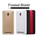 เคสแข็งบาง LG G4 Stylus ยี่ห้อ Nillkin Frosted Shield