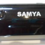 แบตสำรอง Samya PowerBank 5200 mAh