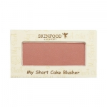 Skinfood My Short Cake Blusher #BPK02