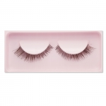 Etude House Princess Eyelashes Volume 02