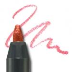 Etude House Play 101 Pencil #26 (Glitter)