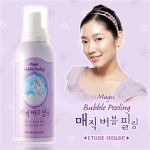 Etude House Magic Bubble Peeling