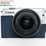เคสกล้อง Canon EOS M10