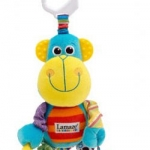 ของเล่นเด็ก ของเล่นเด็กอ่อน ของเล่นเสริมพัฒนาการ Lamaze008