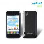 เคสนิ่ม LG Optimus Black [P970] รุ่น JKD TPU Soft Slim