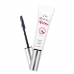 Etude House Dr. Mascara Fixer Perfect Lash