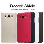 เคสแข็งบาง Samsung J5 (2016) ยี่ห้อ Nillkin Frosted Shield