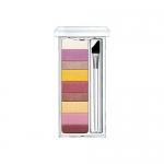 ❤❤ พร้อมส่งค่ะ ❤❤ Physicians Formula Shimmer Strips Shadow Liner Pop Hazel Eyes#7055