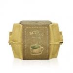 Skinfood Soda Bath Fizzer (Green Tea)
