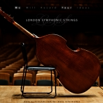 ARIA Sounds London Symphonic Strings Cellos KONTAKT