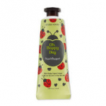 Etude House Oh Happy Day Hand Bouquet Rich Butter Hand Cream