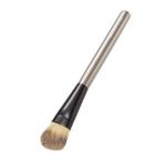 Skinfood Premium Touch Foundation Brush