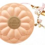 Bisous Bisous Love Blossom Foundation Powder COLLAGEN VIT C #1