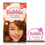Etude House Hot Style Bubble Hair Coloring #3 Natural Brown